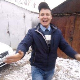 Денис, 29 лет, Заокский