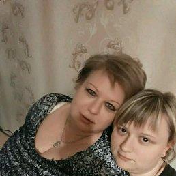 Ирина Жарикова, , Серпухов-15