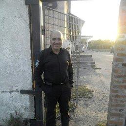 Виктор, Вольнянск, 61 год