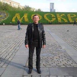 Владимир, 56 лет, Малино