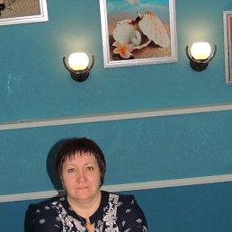 Татьяна, 52 года, Барыш