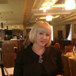 Валентина, 57 лет, Вышгород