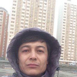Sodiq, 33 года, Сходня
