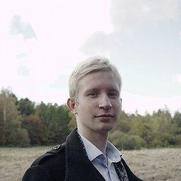 Павел, 27 лет, Зеленоград