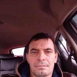 алексей, 25 лет, Татарстан