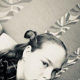 Полина, 21 год, Тюмень