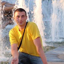 Andrey, 36 лет, Нежин