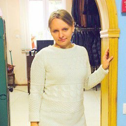 Анастасия, 27 лет, Ртищево