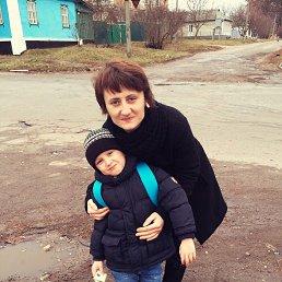 Ирина, 26 лет, Путивль