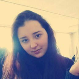 Милослава, 20 лет, Макеевка