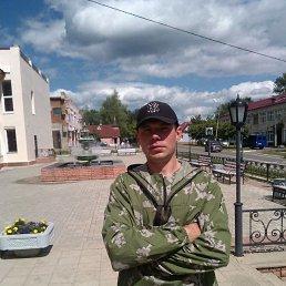 Александр, 37 лет, Мышкин