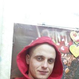 Назар, 25 лет, Владимир-Волынский