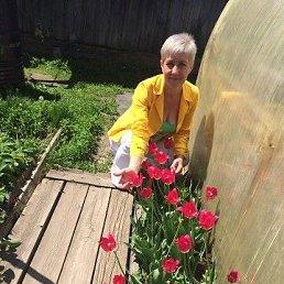 Наталья, 50 лет, Пласт