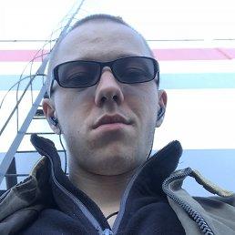 Александр, 24 года, Рыбинск