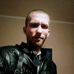 Виталя, 24 года, Славянск