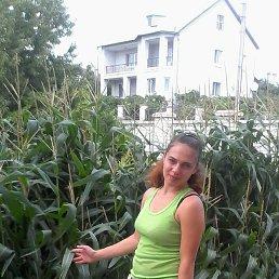Виктория, 24 года, Южноукраинск