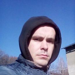 Богдан, 25 лет, Борислав