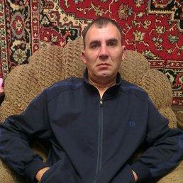 Александр, Железногорск, 44 года