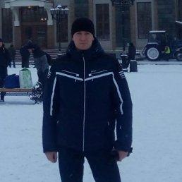 Дмитрий, 28 лет, Усолье