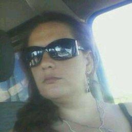 Алёна, 40 лет, Алнаши