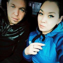 Кристина, 28 лет, Георгиевск