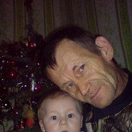 Иван, 56 лет, Петропавловск