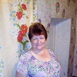 Татьяна, 54 года, Ипатово