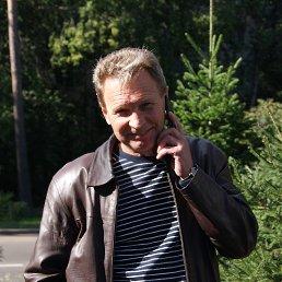 Петр, Железногорск, 59 лет