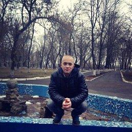 Александр, 32 года, Кировск