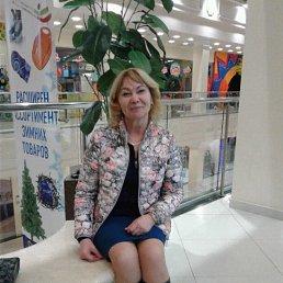 Людмила, 60 лет, Гаврилов-Ям