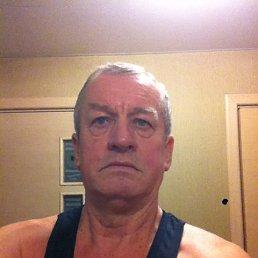 Владимир, 65 лет, Гаврилов-Ям