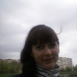 Ирина, 37 лет, Колпино