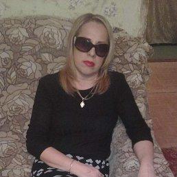 Ирина, 49 лет, Кыштым
