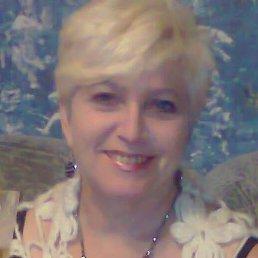 Lyusia, 63 года, Приволье