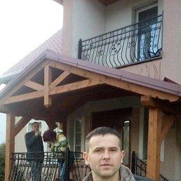 Сергей, 40 лет, Корюковка