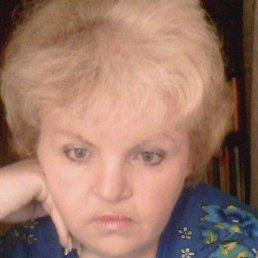 ella, 52 года, Первомайск