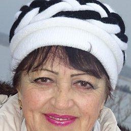 Галина, 56 лет, Волгоград