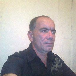 Сервер, Бердянск, 47 лет