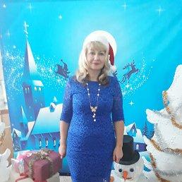 ИРИНА, 55 лет, Мелитополь