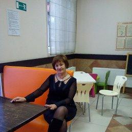 Фото Татьяна, Краснодар - добавлено 31 декабря 2017
