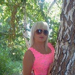 Алена, 44 года, Камень-на-Оби