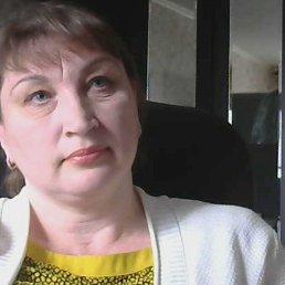 Валентина, Липецк, 53 года
