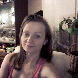 Елена, Великий Новгород, 30 лет