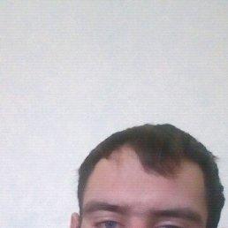 CSKA, 28 лет, Ефремов