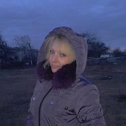 Таня, 30 лет, Золотоноша