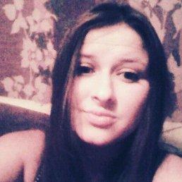 Екатерина, 24 года, Сумы
