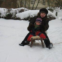 Ирина, 61 год, Жигулевск