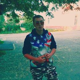 Алексей, 26 лет, Дубовское