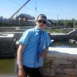Айзат, 24 года, Мензелинск
