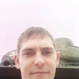 Денис, 29 лет, Сарапул